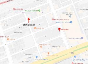 park_20190108